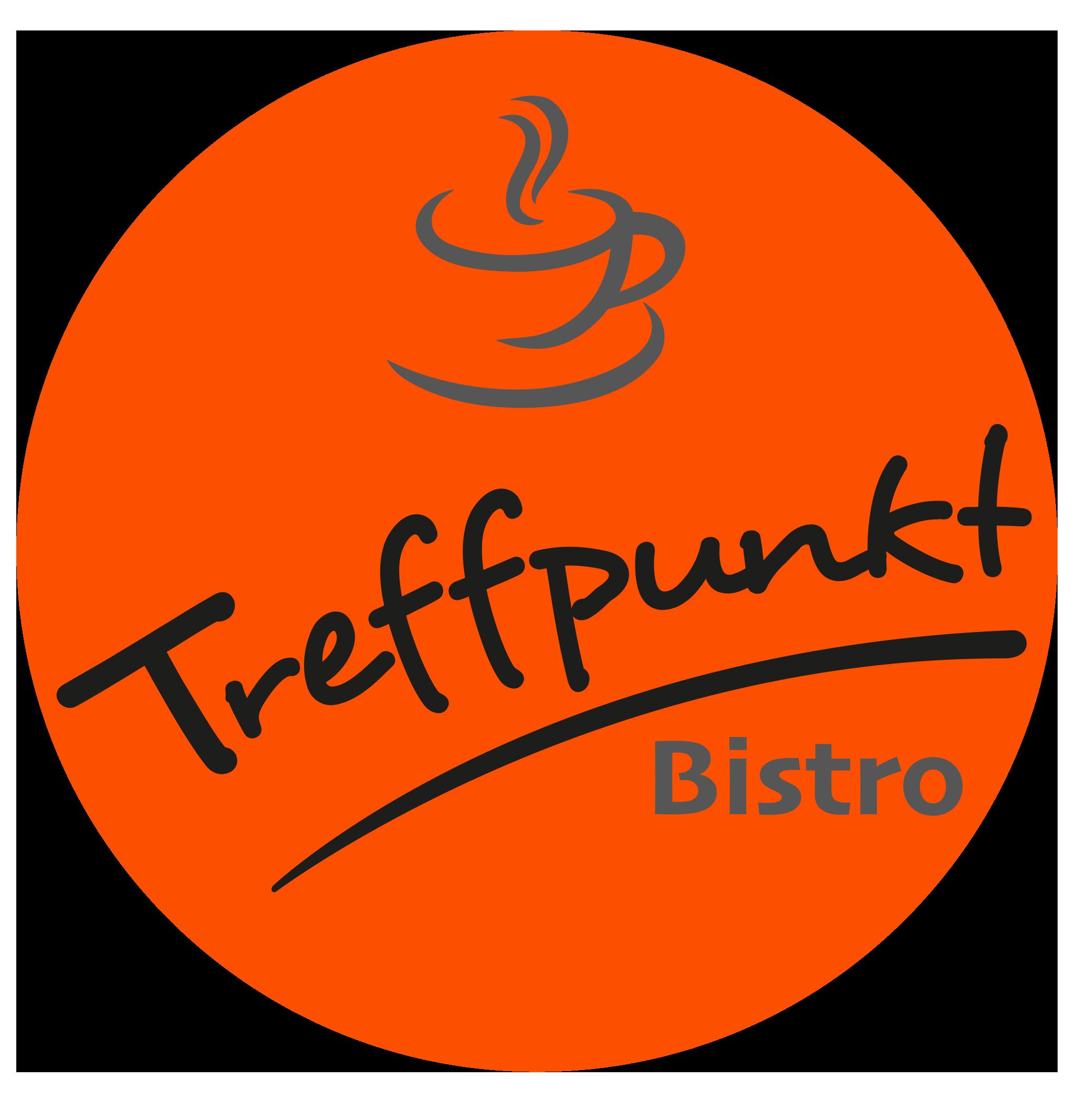Café Bistro Treffpunkt Breitenpark Rothrist